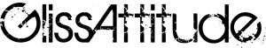 logo glissattitude shop