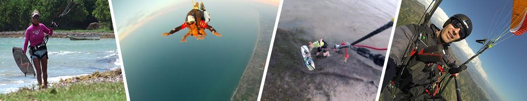 test-kite-parapente-parachute