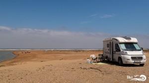 Maroc-plage-blanche