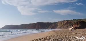 Praia-de-Amado