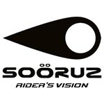 logo-sooruz