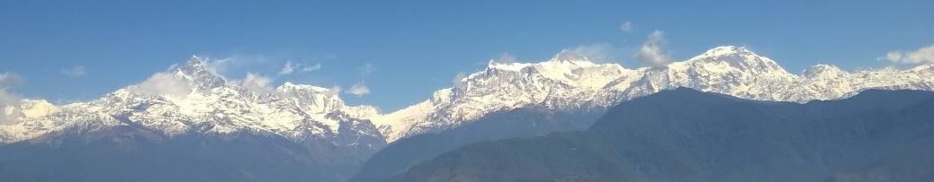 Annapurna.jpeg