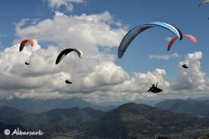 pilotes-coconc-competitionn-pokhara